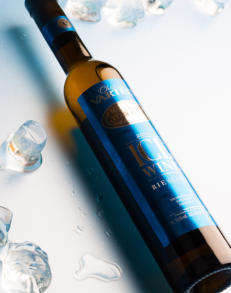ice wine research paper Read manila essays and research papers view and download complete sample manila essays, instructions, works cited pages, and more.